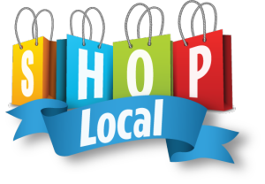 ShopLocal-Lakeshoreimages-7