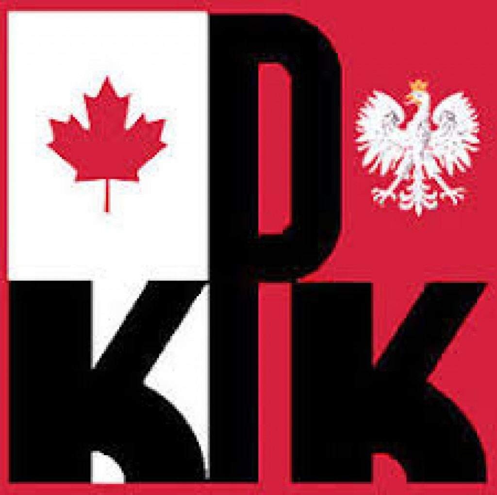 Canadian Polish Congress