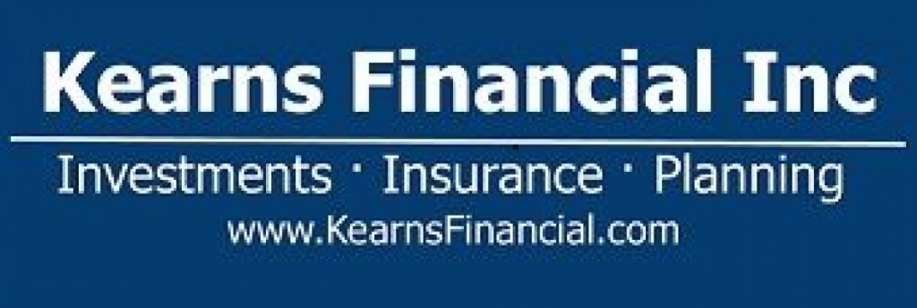 Kearns Financial