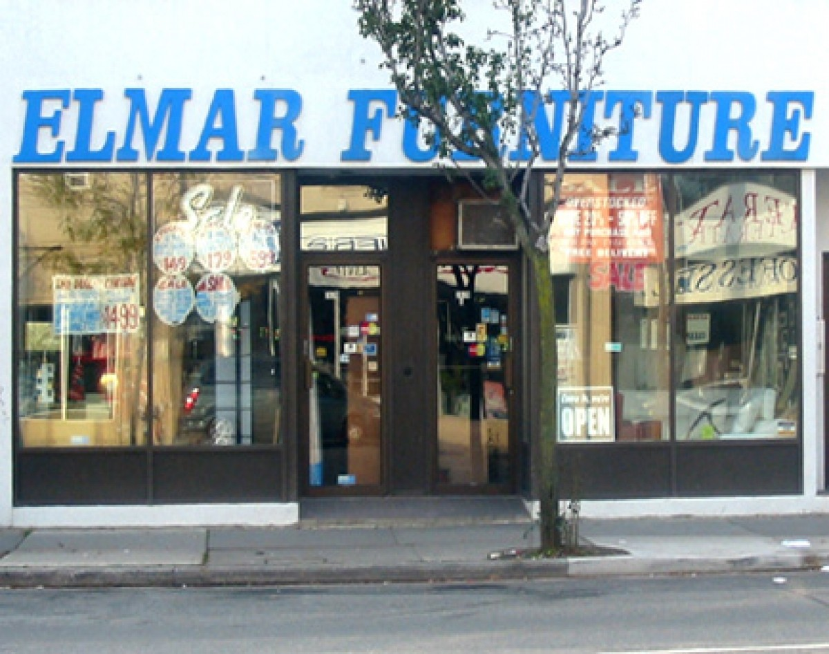 Elmar Furniture